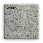 SG420 Sanded Grey