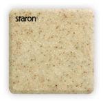 SO446 Sanded Oatmeal