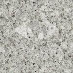6270 Atlantic Salt