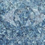 Tunder Blue